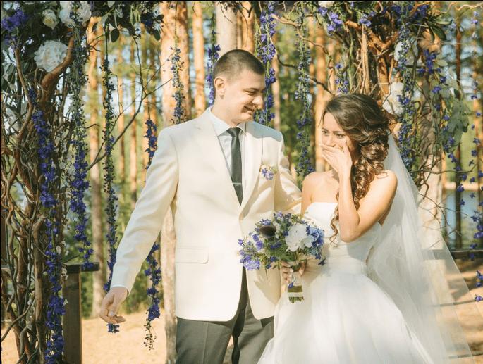 Свадебное агентство InLove
