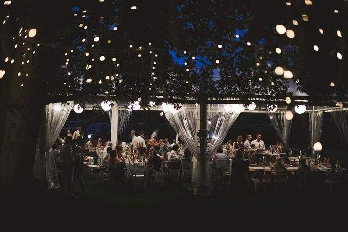 Eventi Luxury