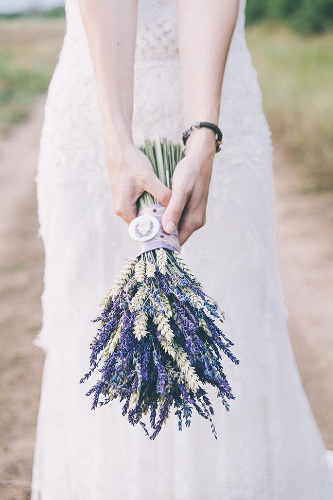 Wedding's Art