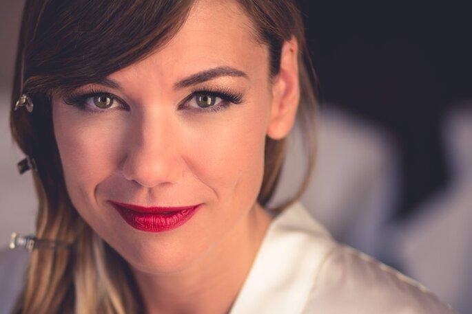 Pilar Fresno