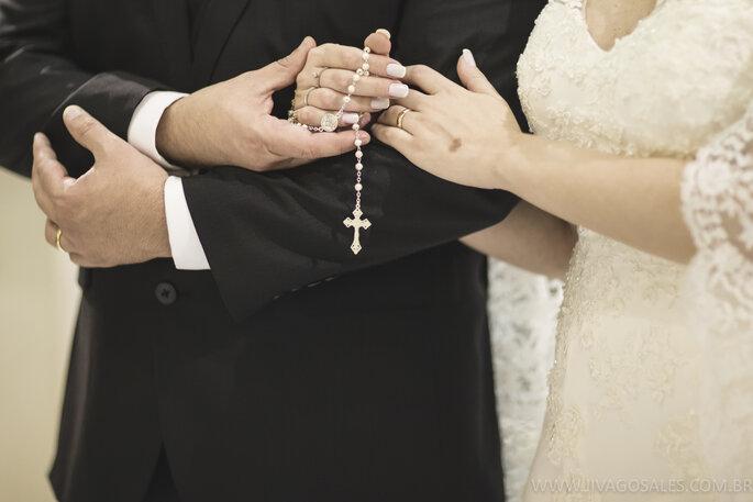 fotógrafo de casamento belo horizonte MG