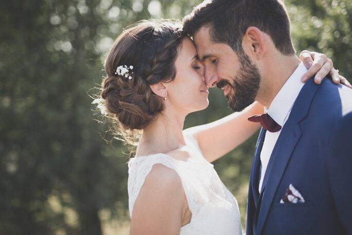 Couples mariés site de rencontre