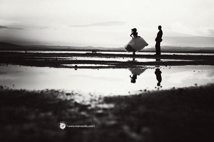 Photographe de mariage Melissa Lenoir