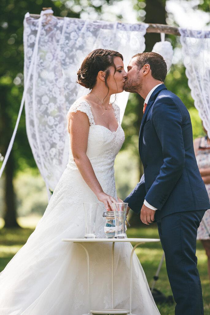 cérémonie laïque- mariage en Indre-et-Loire