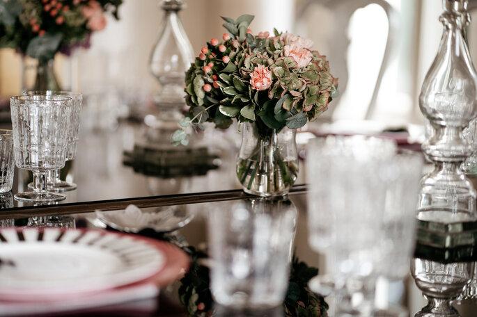 Cerezas de Colores wedding planner Madrid