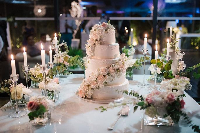 Ambiance Weddings Azores | Foto: João Ferreira Fotógrafo