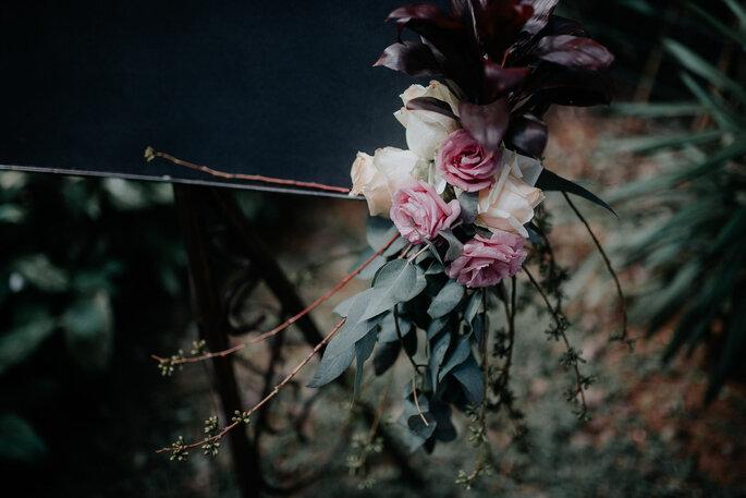 Foto: Leme Imagens