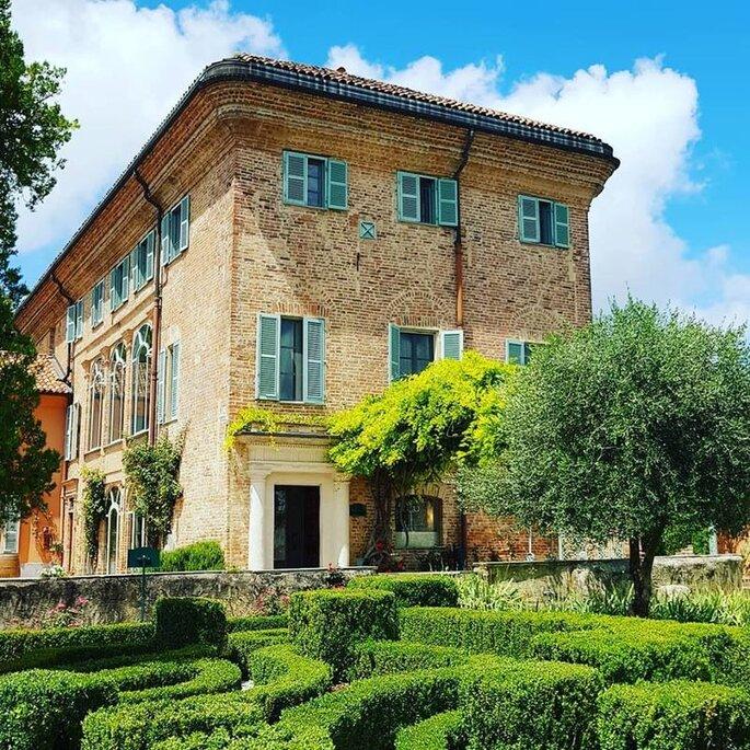 Relais Sant'Uffizio - Wellness & Spa
