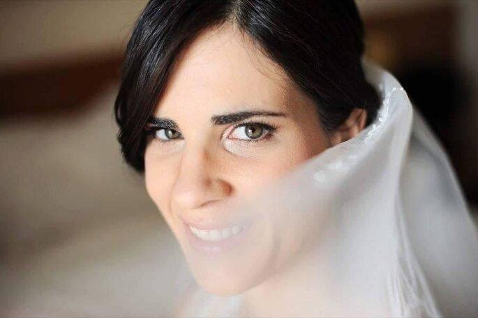 Diana Pereira Make Up Artist