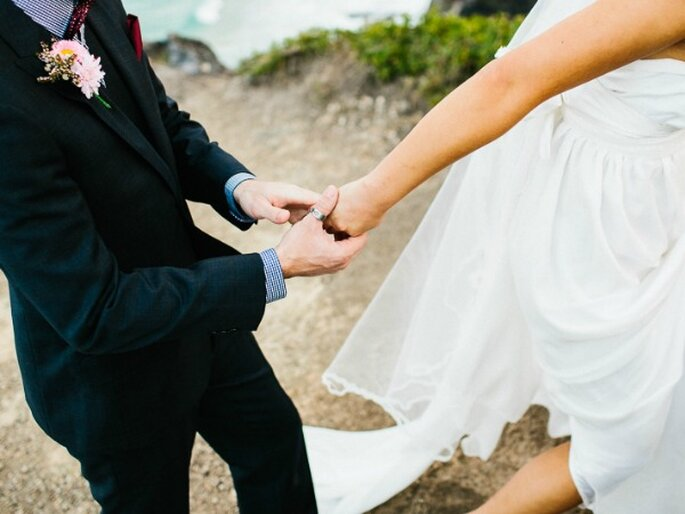 Top 5 Save the Date Videos