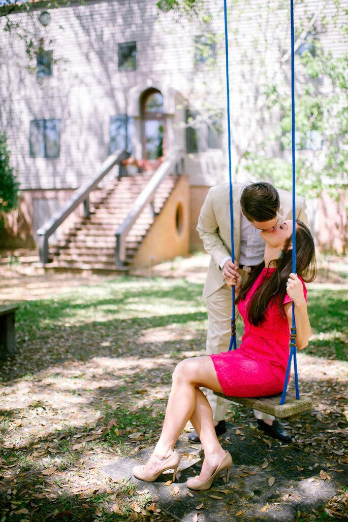 20 razones para enamorarte de un chico sencillo - Julie Livingston Photography