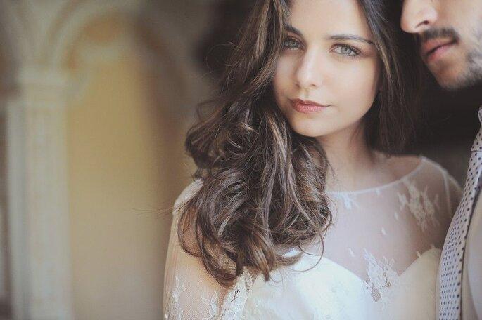 Solicite informação sobre Andreia Pinto Make Up Artist
