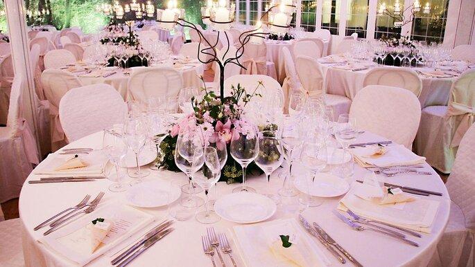 Gazzani Catering & Eventi