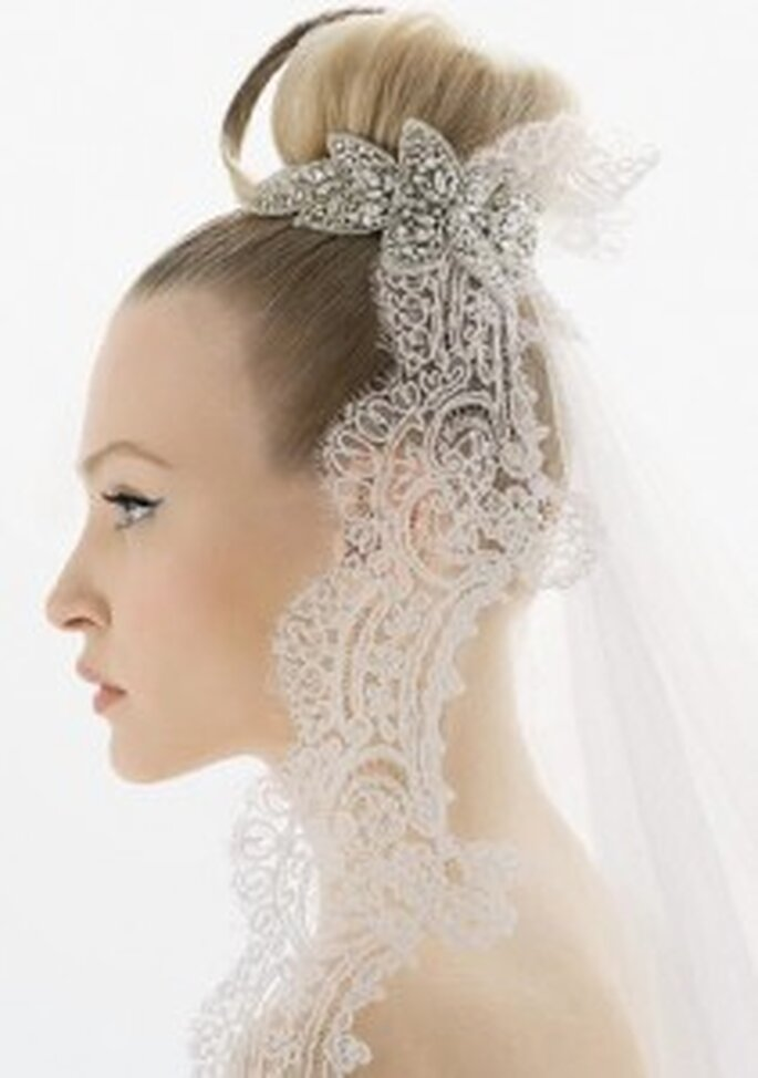 bride hairstylesclass=cosplayers