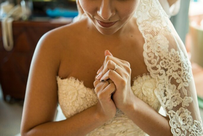 Christian Goenaga / Wedding Photographer