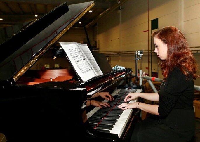 TALA Producciones música en vivo Madrid