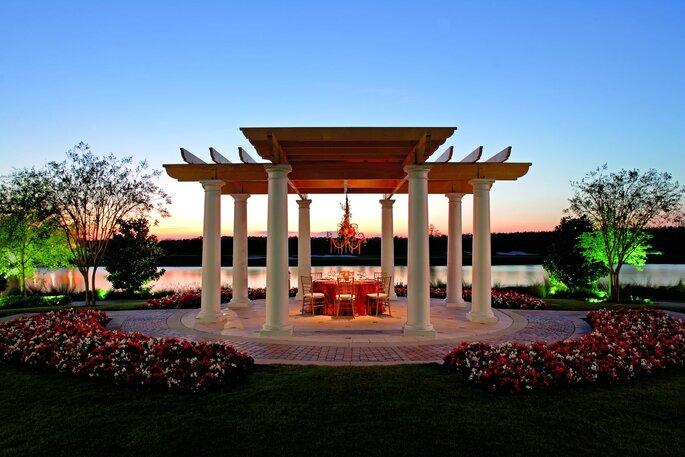 Foto Hotel Ritz-Carlton Grande Lakes Orlando