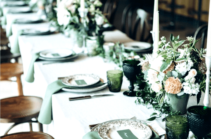 Petite lune et Confettis- Wedding Planner - Haute-Vienne (87)