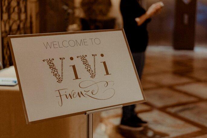 VIVI Firenze