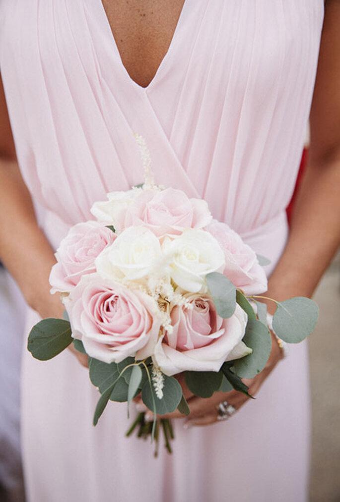 Janelle Kappe Weddings