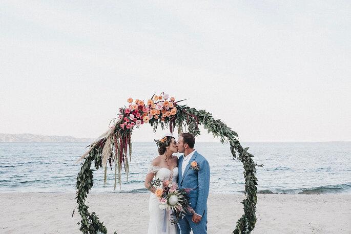 bodas al civil - ceremonias civiles