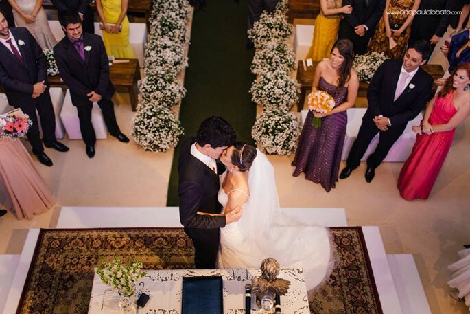casamento1