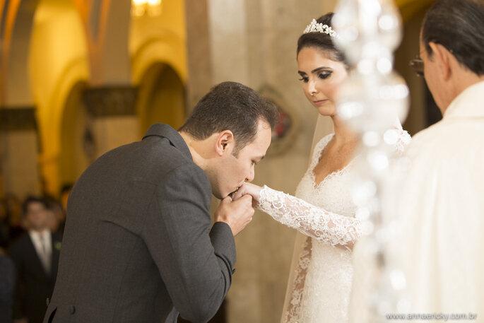 anna quast ricky arruda casa petra lucas anderi 1-18 project arroz de festa casamento marcela kleber-03181534