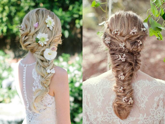 Foto: Wedding Sparrow & Holicoffee