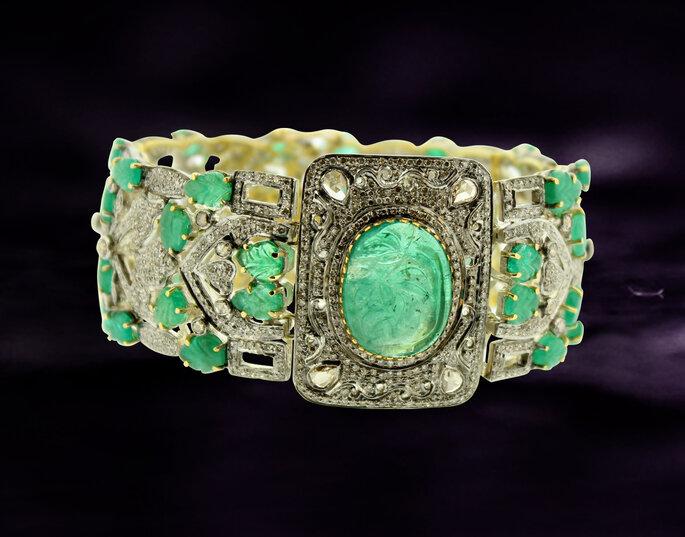 Rabhyaa Jeweles