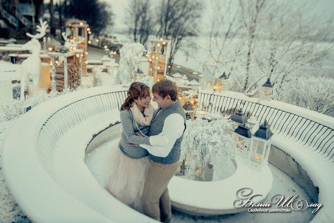 zimnjaja-svadba-dt-ogon-0003