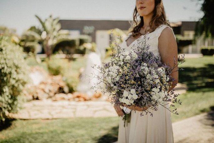 Claudia de Sousa Weddings