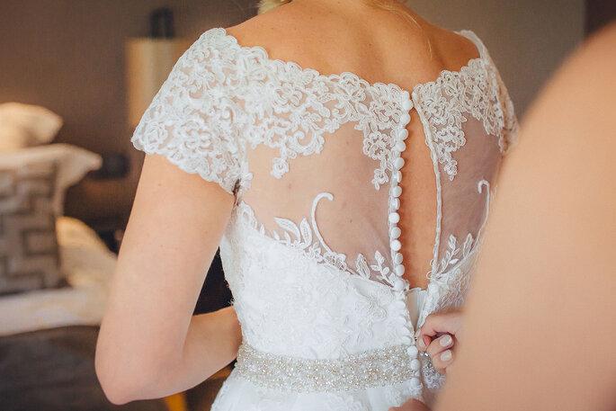 Aguiam Wedding-Photography