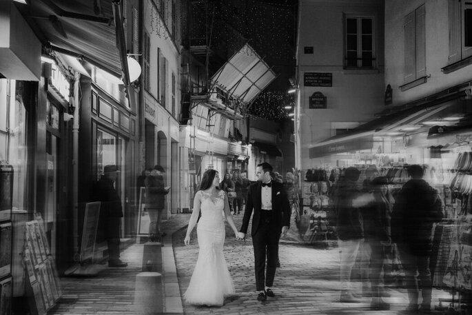 Mywedding®️ Photo - Film