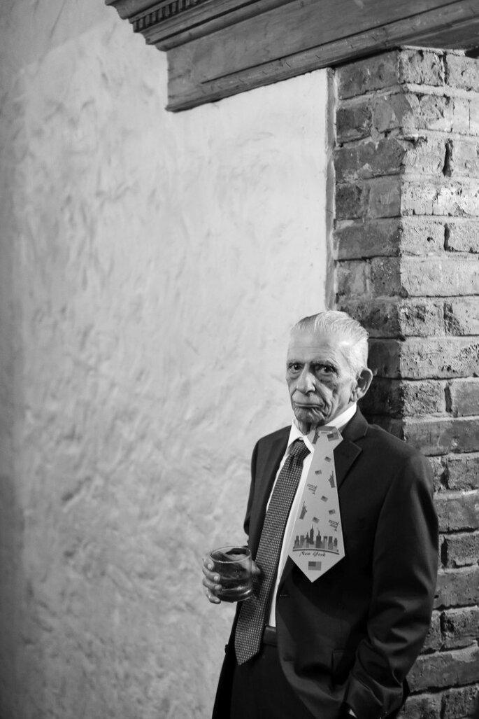 ¡Contrata a Photomachine Studio para tus fotografías de boda!