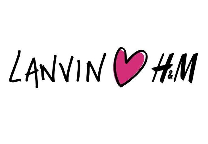 Cosa indossare per un matrimonio? Lanvin per H&M