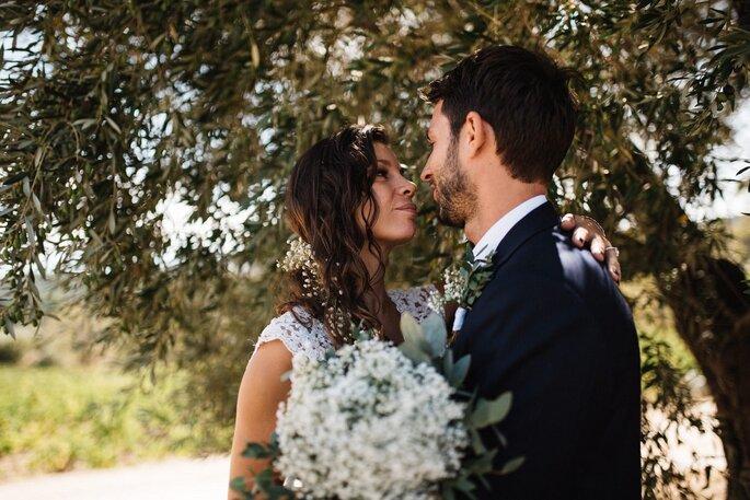 ouvert mariage site de rencontre Australie datant de 5 ans différence d'âge