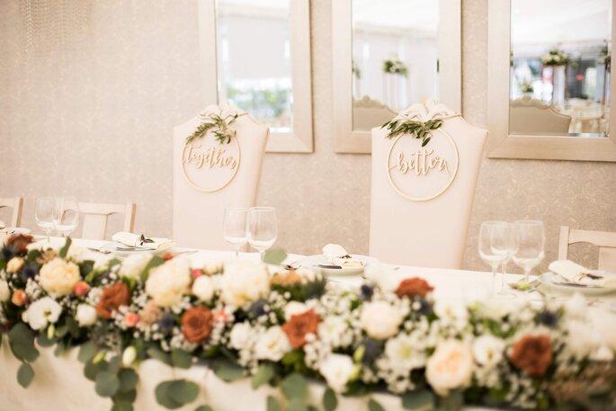 Quinta Fonte da Aranha - Premium Eventos e Catering. Créditos: Bernardo Gouveia