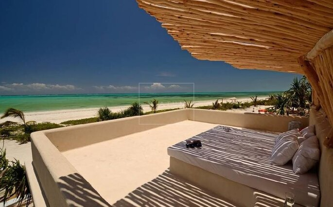 Viatum - Zanzibar