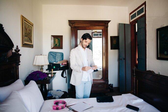 fotógrafo casamento Campinas SP