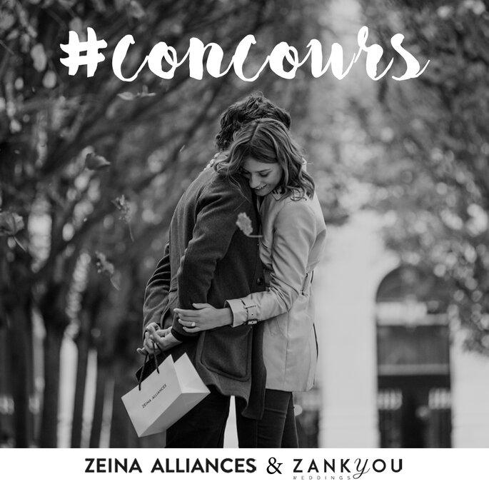 Concours Zeina Alliances