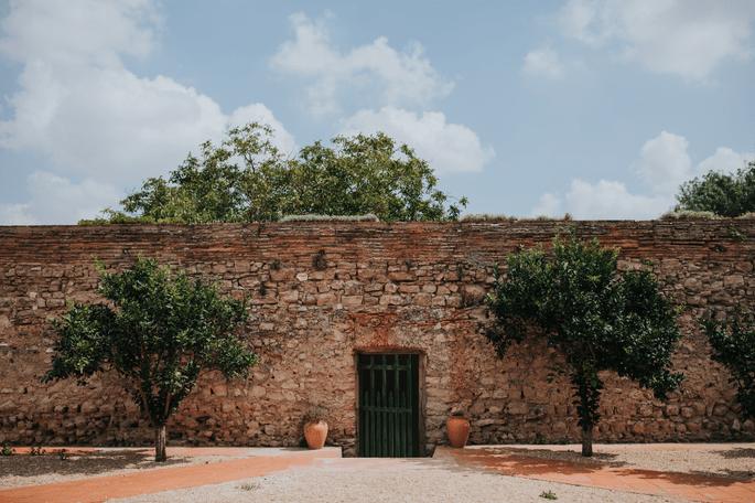 Quinta Dom Carlos