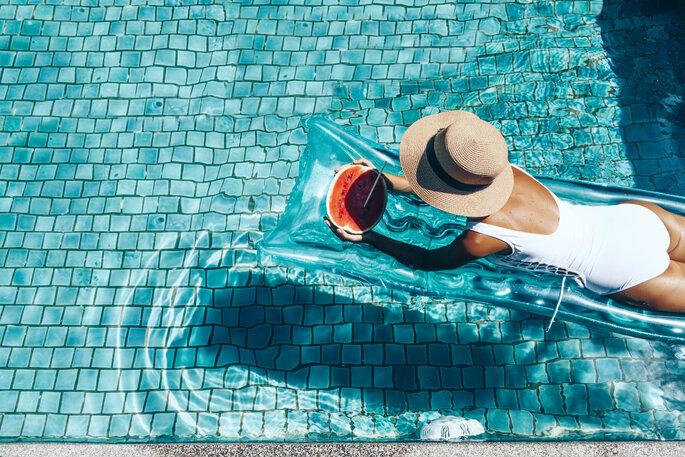 Alena Ozerova vía Shutterstock