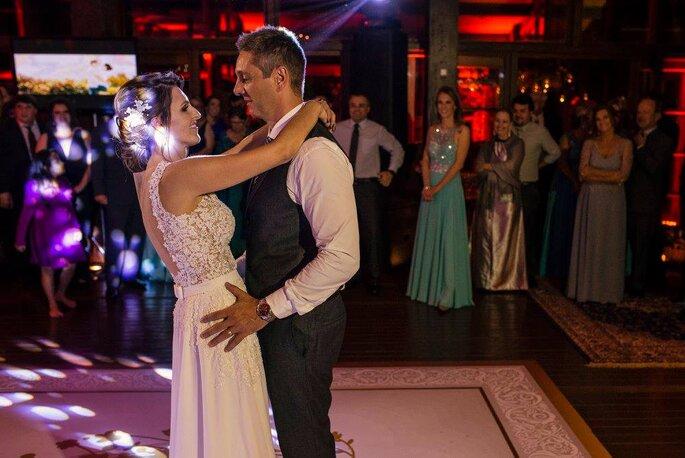 Mini wedding na serra gaúcha