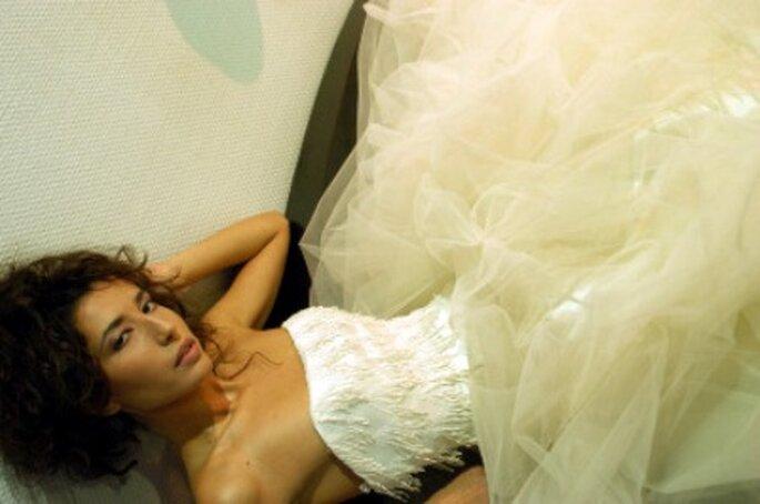 - Vestidos-de-Noiva-Cristina-Lopes-2011-2012