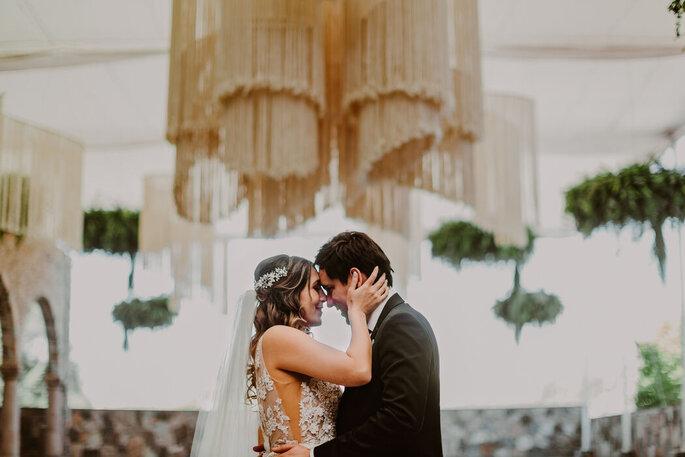 Elemental- Wedding Planner