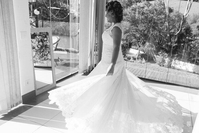 Samuel Campos Fotografia fotos de casamento são paulo fotógrafo15