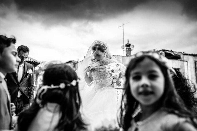Carlos Pimentel Wedding Photography