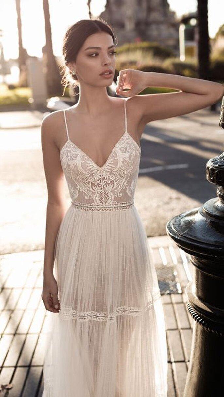 Gali Karten Bridal Couture