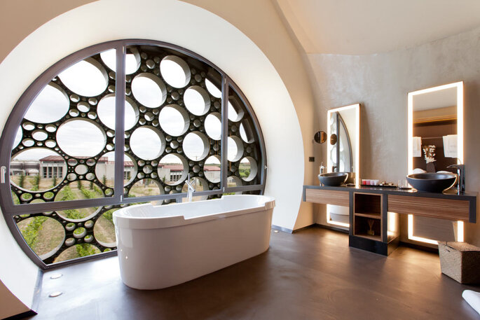 Mastinell Cava&Hotel