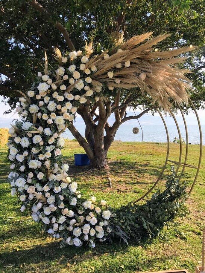 Mar Soto Wedding & Event Planner wedding planner Guadalajara